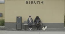 KIRUNA a brand new world