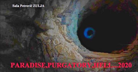 Paradise purgatory