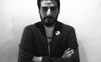 Victor Paz