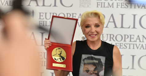 27th European Film Festival Palić officially opened