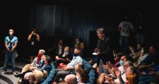 Svečano otvoren 27. Festival evropskog filma Palić