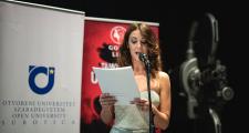 The 27th European Film Festival Palić officially closed