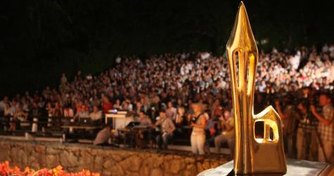 28. Festival evropskog filma Palić od 17. do 23. jula