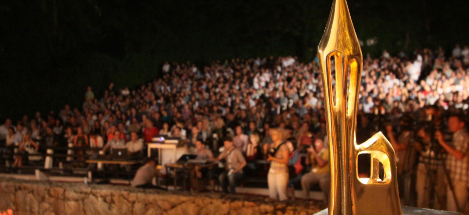 28 European Film Festival Palić from July 17 to 23