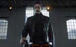 MUZIKA JE UMETNOST VREMENA 3: LP FILM LAIBACH