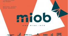 RADIONICA MIOB - naredna generaciji ljubitelja filma