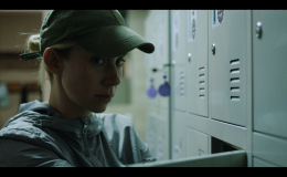 KLJUN (pilot prve dve epizode)