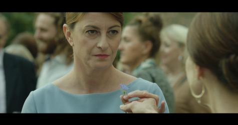 """""""Plavi cvijet"""" Zrinka Ogreste i """"Frans"""" Bruna Dimona sutra na programu Festivala evropskog filma Palić"""