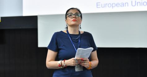 Eurocinema 20th July