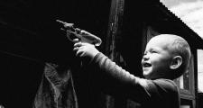 """Zlatni toranj 28. Festivala evropskog filma Palić filmu """"Najgora osoba na svetu"""" Joakima Trira"""
