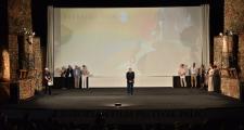 The 28th Palić European Film Festival officially closed